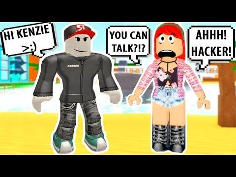 Pin On Guest - youtube roblox guests