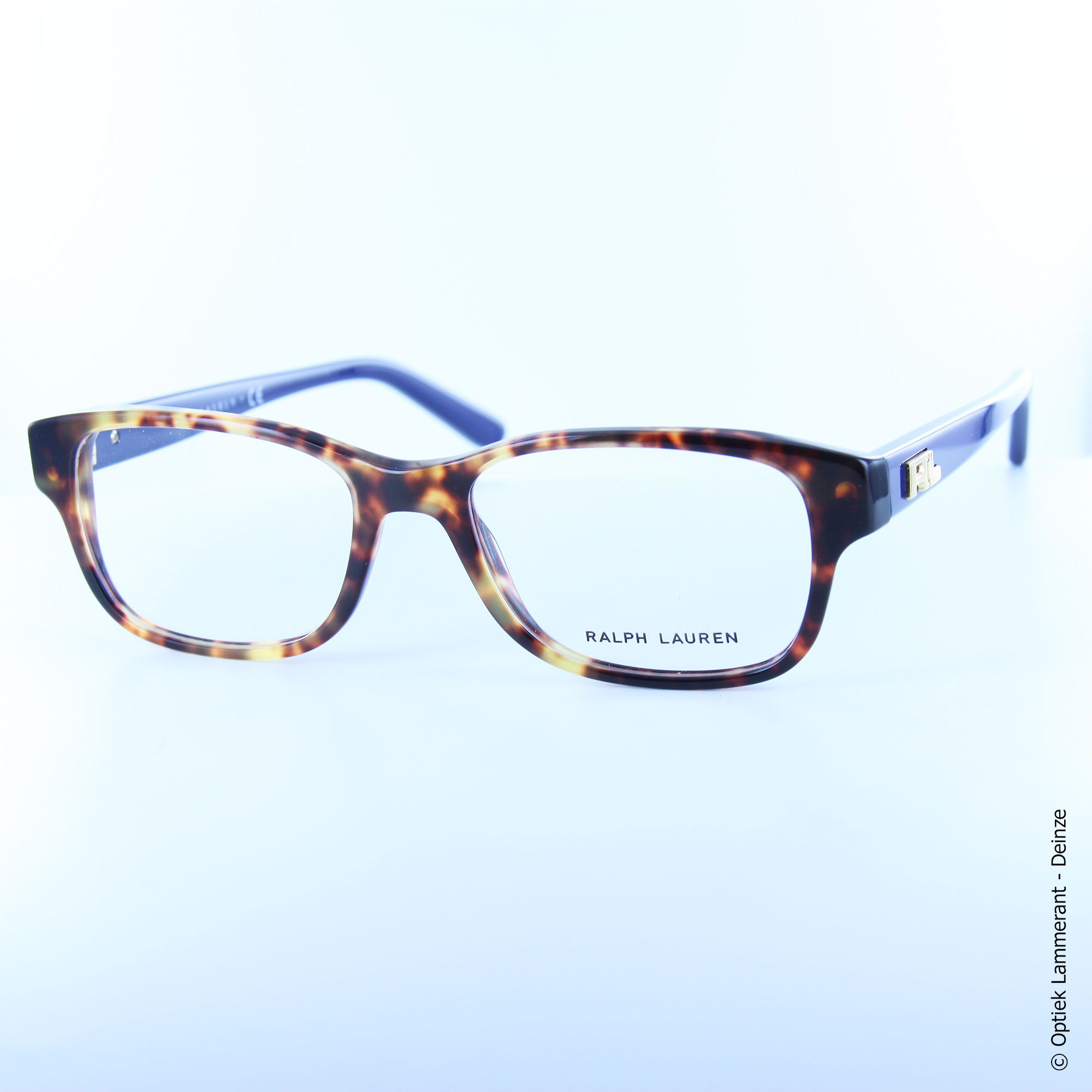 Rose Gold Round Readers - Urban Outfitters | Armações de ... |Rose Colored Glasses Readers