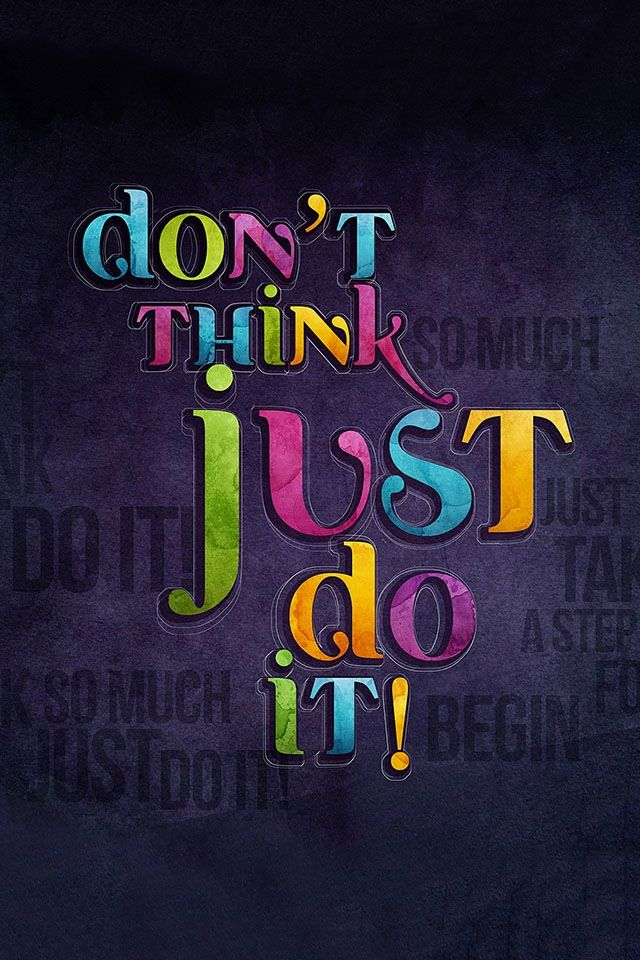 Nike Just Do It Wallpaper 6!!! Just do it wallpapers