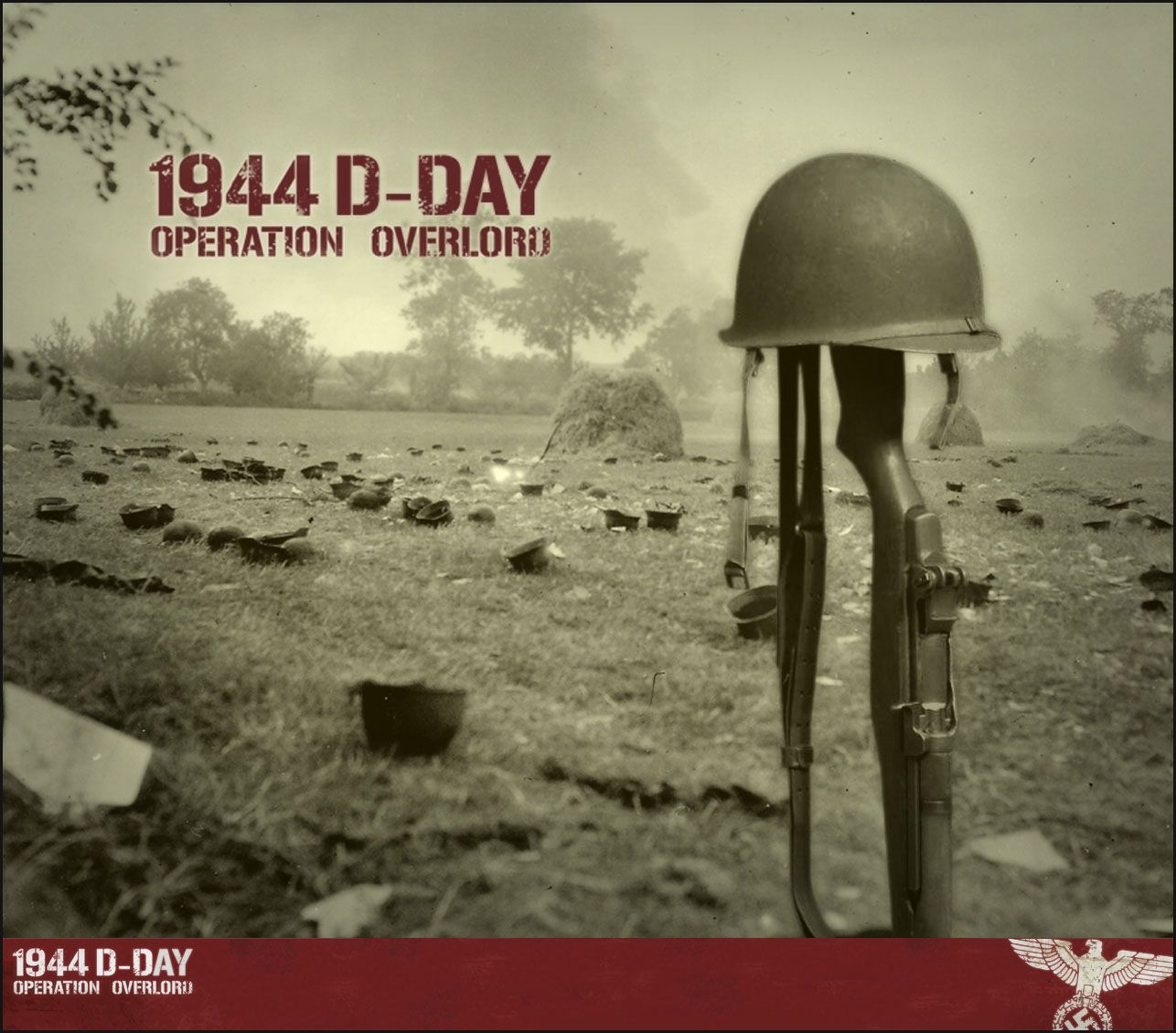 D Day Pictures This Day In History Jun 6 1944 D Day D Day D Day Memorial D Day 1944