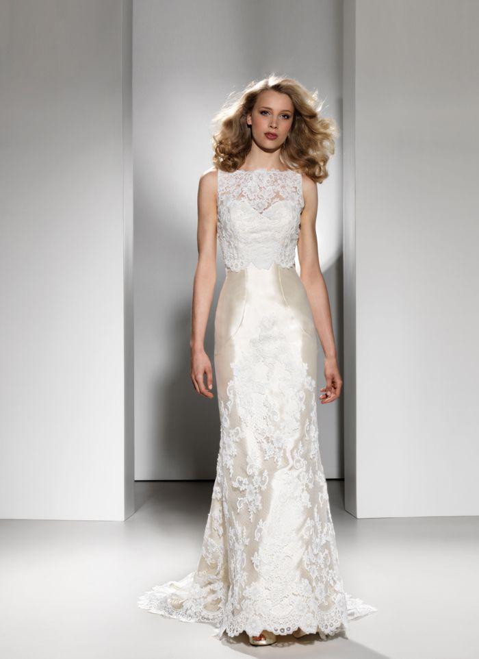 Awesome Wedding dress Justin Alexander signature wedding dresses ...