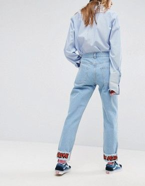 2e442144d7 Women s Jeans