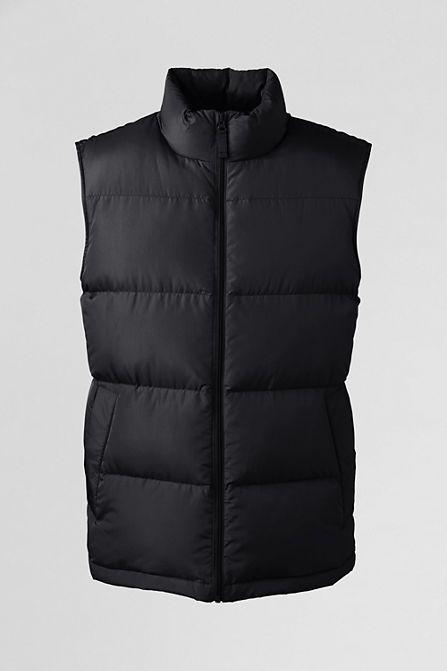 600 From Fill Pinterest Men's Lands' Vests Vest Outerwear End Down RwwCq74d