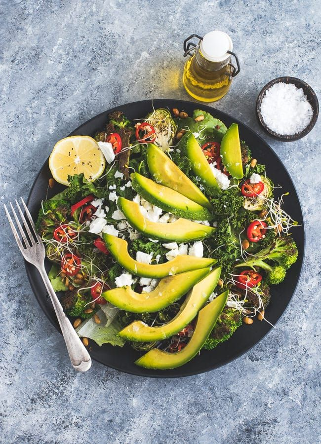 Australian Keto Recipes Low Carb Ketogenic Friendly