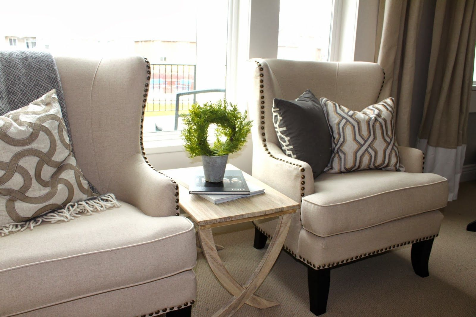 Amy S Casablanca Living Room Chairs Living Room Chairs Home