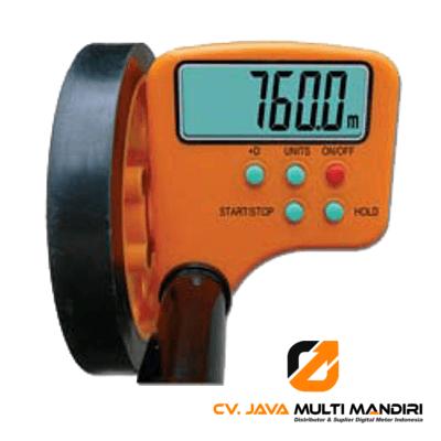 Pin On Jual Walking Distance Meter Pengukur Meteran Jalan Dorong