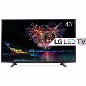 Television Lg 43lh5100 Tiendas Televisor Electrodomesticos