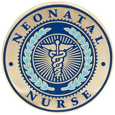 showing post & media for neonatal nurse practitioner symbol | www, Cephalic Vein