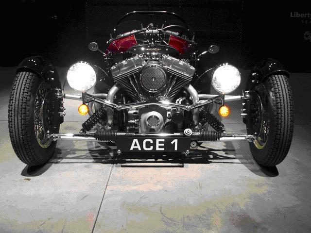 ACE liberty sidecar1