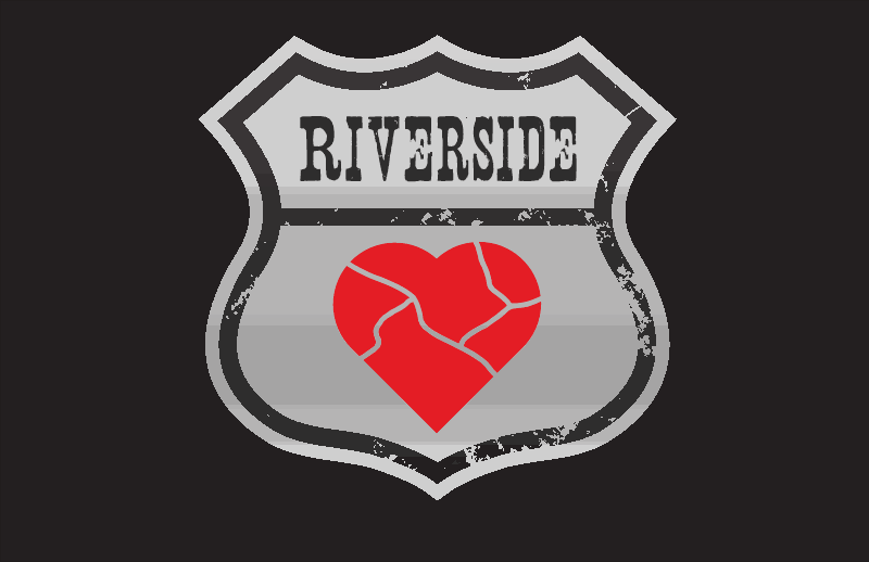 Check out riverside on reverbnation music therapy pinterest check out riverside on reverbnation malvernweather Image collections