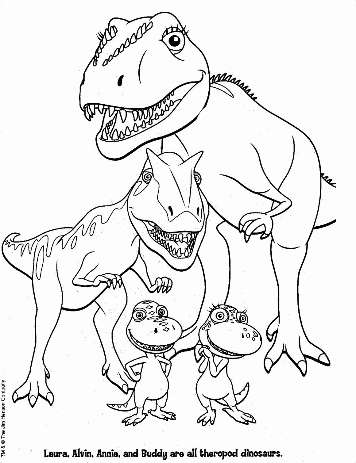 Lego Dino Coloring Pages For Kids Dinosaur Coloring Pages Train Coloring Pages Family Coloring Pages