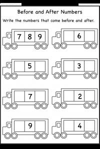 math worksheet : kindergarten worksheets  free printable worksheets  worksheetfun  : Free Math Kindergarten Worksheets