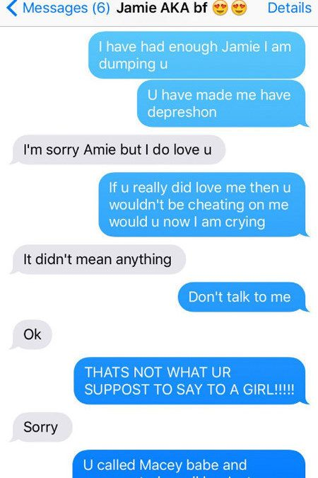 14 Cringeworthy Times Parents Totally Failed At Texting |Funny Texts From Teens