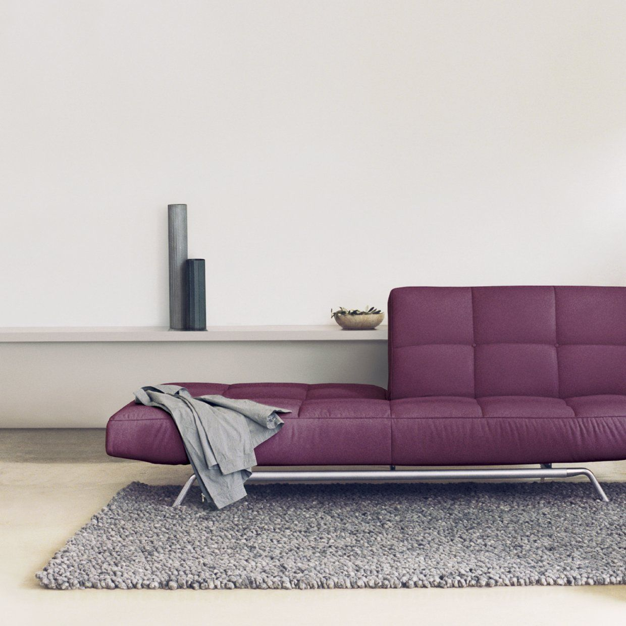 Smala By Pascal Mourgue Available At Your Local Linea Showroom Www Linea Inc Com Www Facebook Com Lin Modern Furniture Stores Furniture Design Furniture