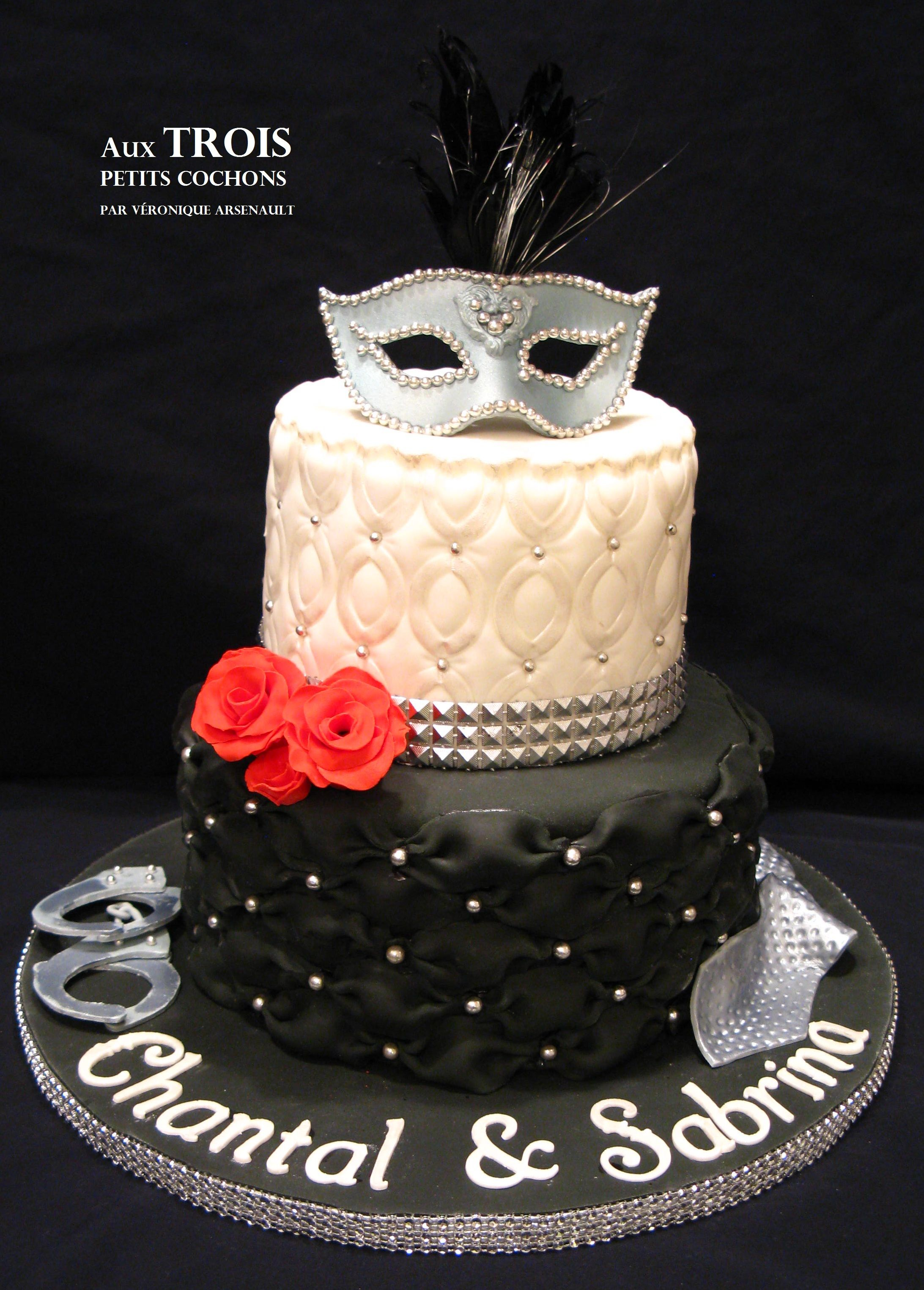 best images about shades of grey fondant cake 17 best images about 50 shades of grey fondant cake grey cakes and fondant