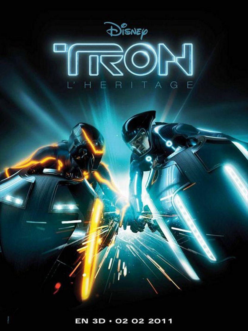 tron: legacy #tron #daftpunk #disney | ciencia ficción | pinterest