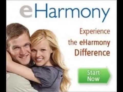 eharmony coupons 3 month