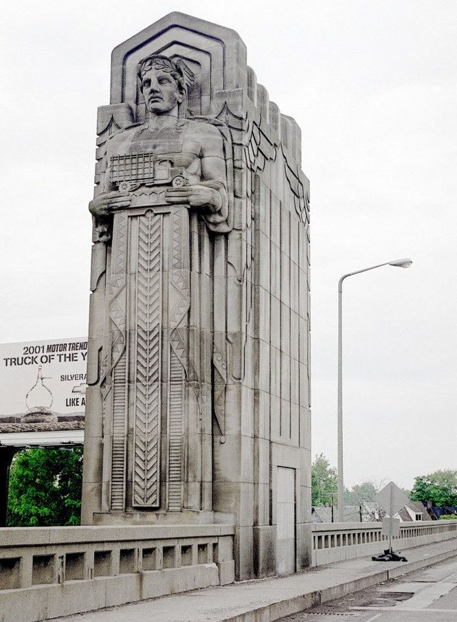 A Guardian Of Traffic Historical Architecture Amazing Architecture Art Nouveau Design