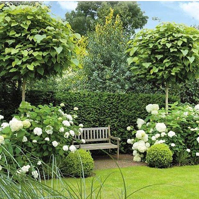 15+ Teak Garden Benches Ideas for Wonderful Outdoor   Sitzplatz ...