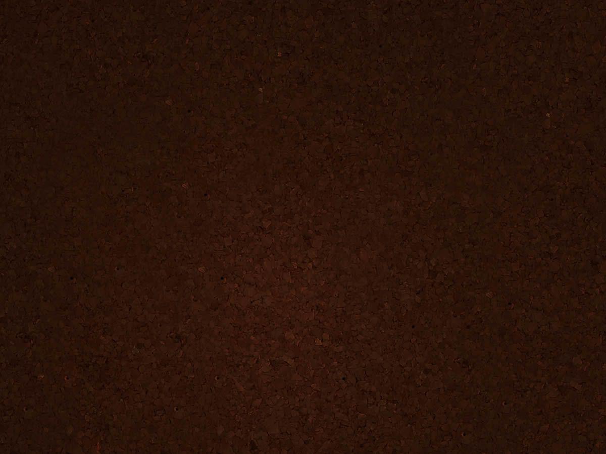 Brown Background Wallpaper - WallpaperSafari | Wallpapers ... for Dark Brown Background Wallpaper  66pct