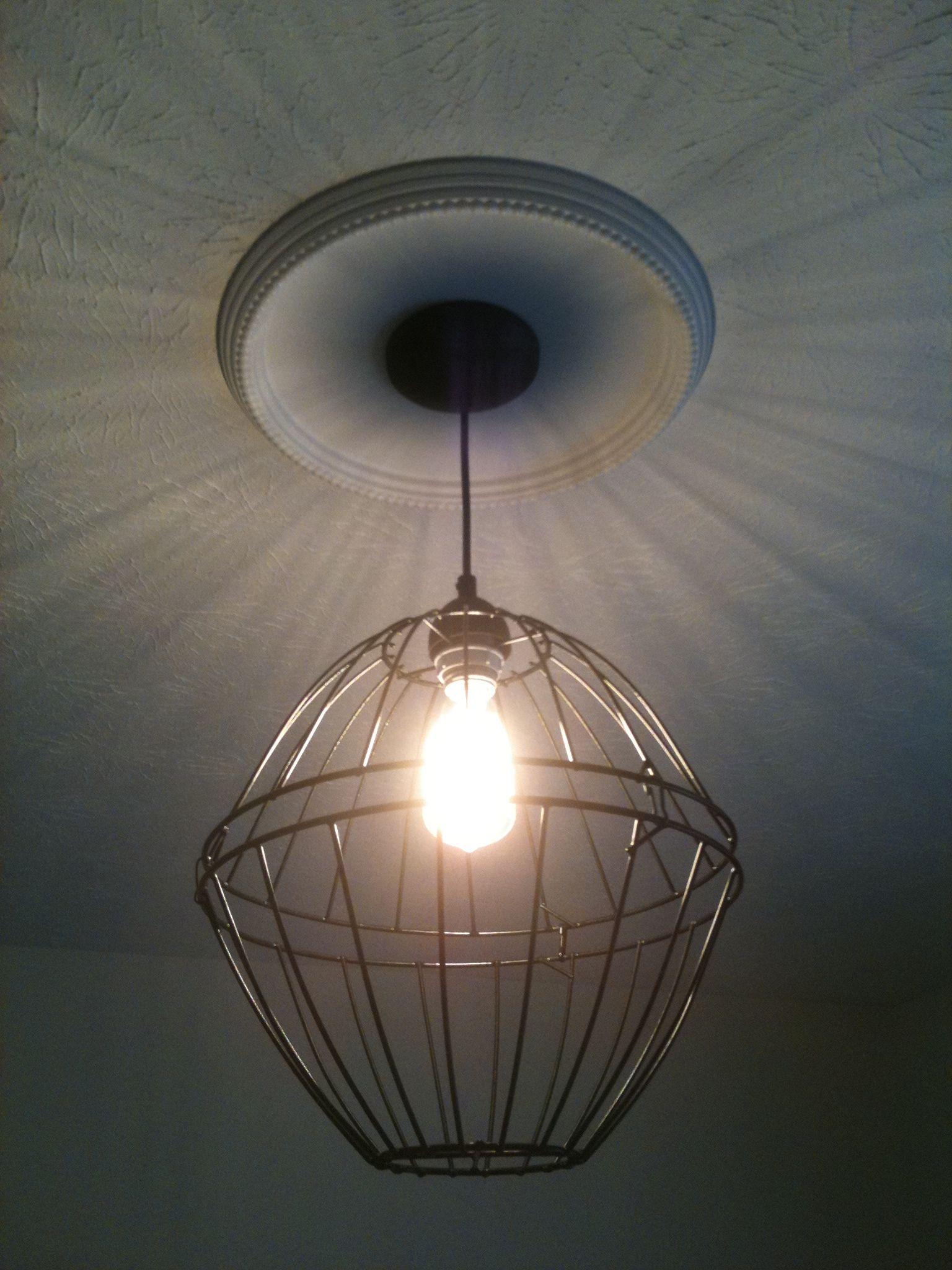 Diy Farmhouse Light Fixture Todayhuge Stock Of Home Depot