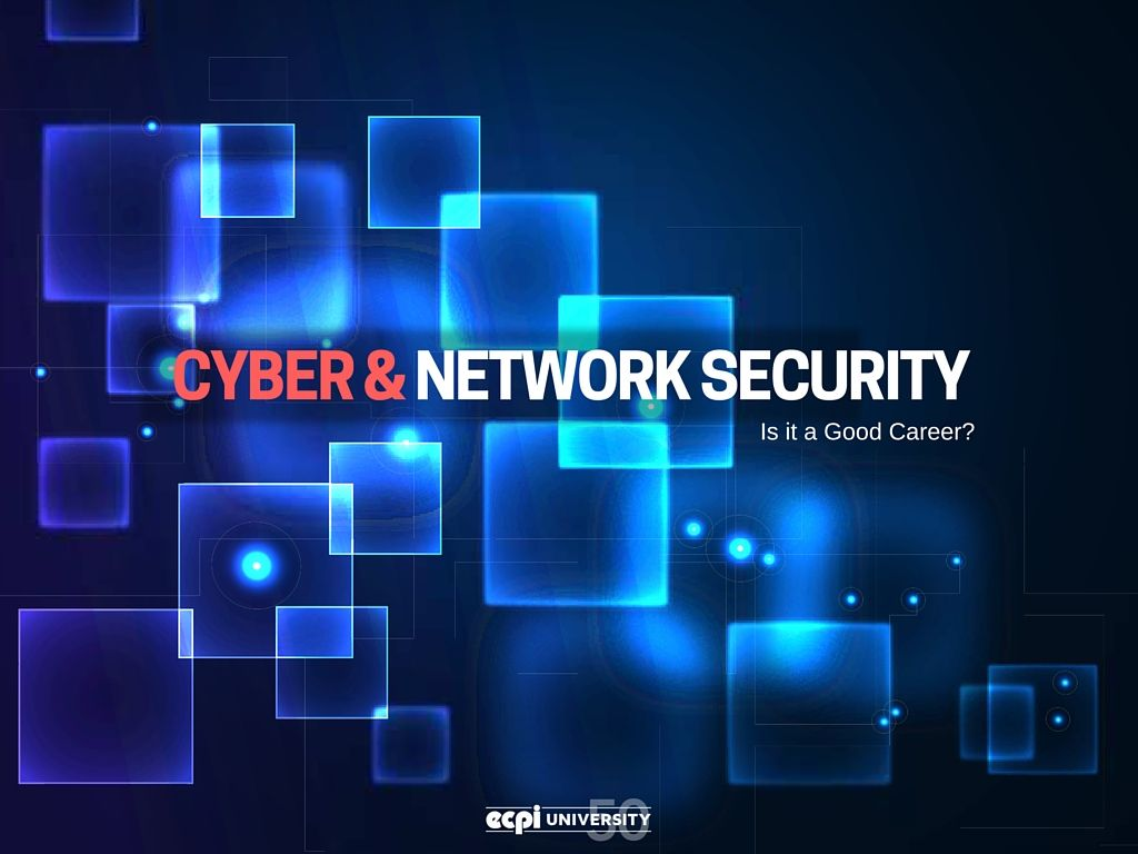 Is Cyber And Network Security A Good Career Network Security Cyber Network Cyber