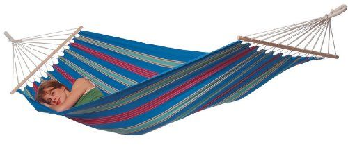 byer of maine aruba hybrid hammock juniper blue aruba hybrid hammock single juniper blue amazonas http   www      rh   pinterest