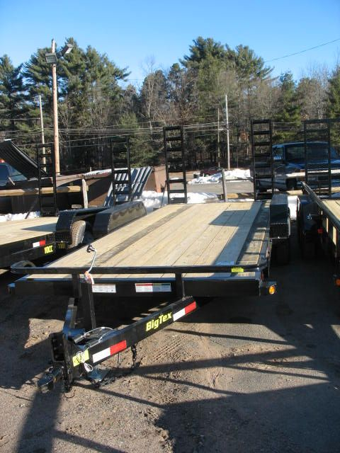 Pin On Landscape Trailers