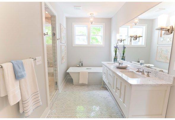 Masters Of Flip Masters Of Flip Bathroom Design Bathroom Layout