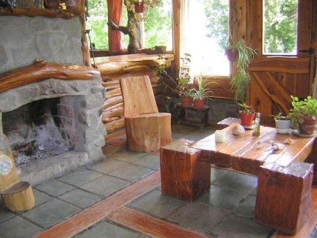 muebles rusticos de madera fabrico y diseno af2f7117