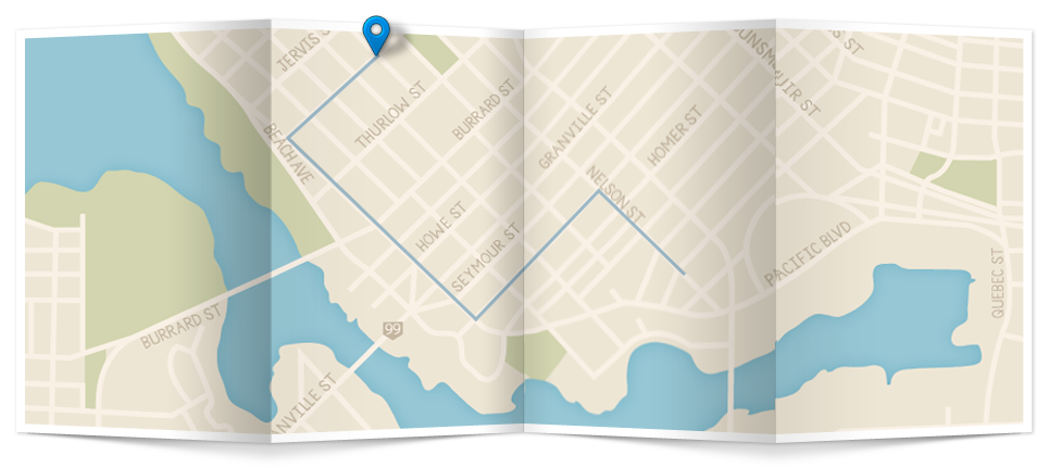 Awesome Website For Runners Tracks Maps Your Runs And Helps Give - Map your distance
