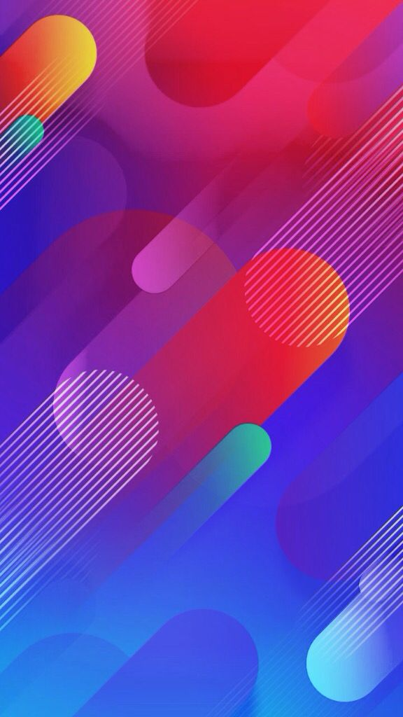 Ios phone abstract pictures wallpapers wallpaper backgrounds gradient color also pin by iyan sofyan on amoled liquid in rh pinterest