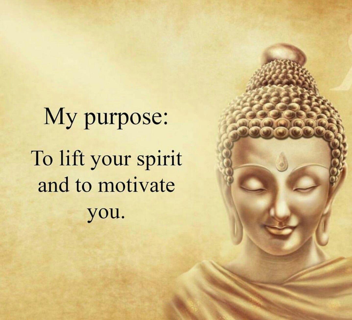 Exceptionnel Reiki Quotes, Hindu Quotes, Buddhist Quotes, Buddhist Teachings, Good Quotes,  Quotes Quotes, Life Quotes, Buddha Buddhism, Buddha Zen
