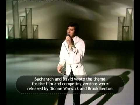 Engelbert Humperdinck When There S No You Youtube You Youtube