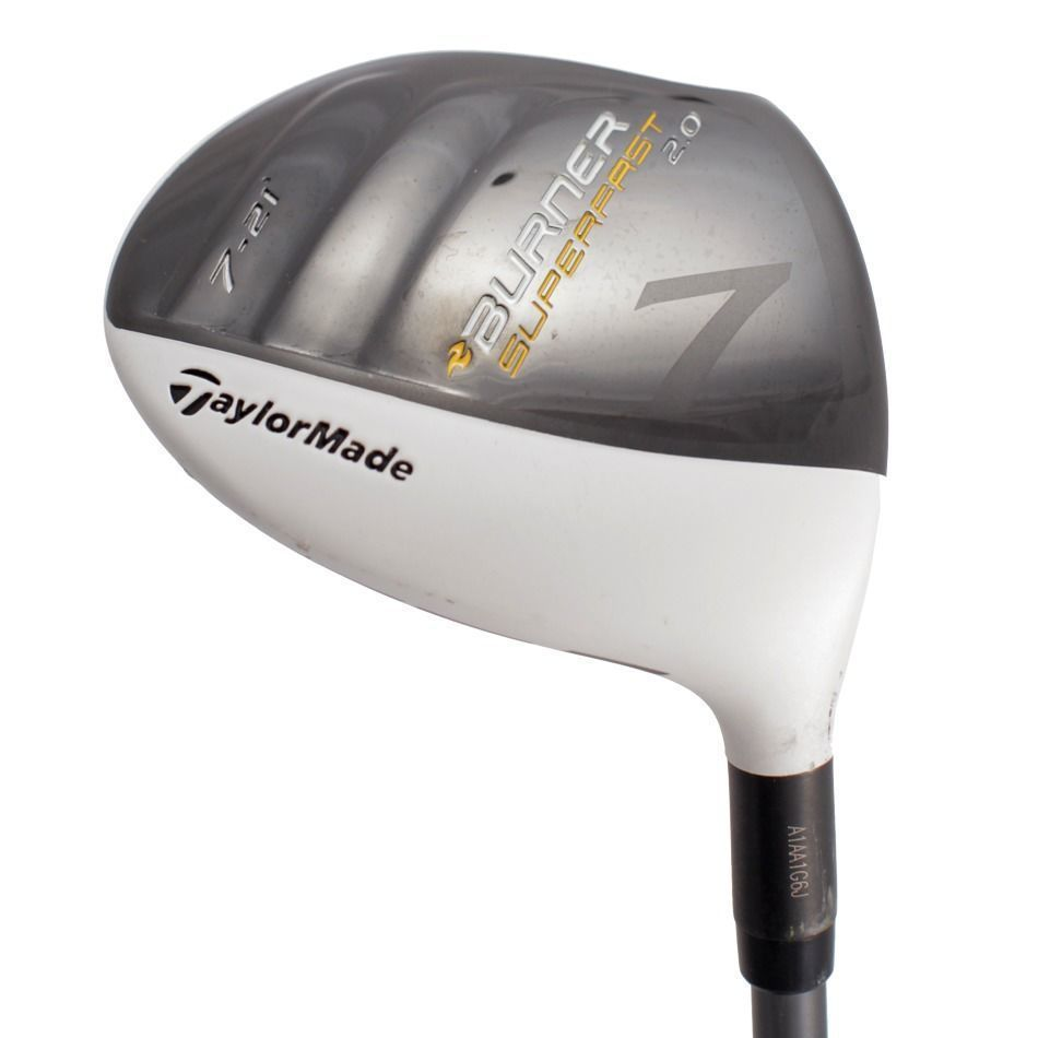 TAYLORMADE BURNER 2.0 TP DRIVERS FOR WINDOWS