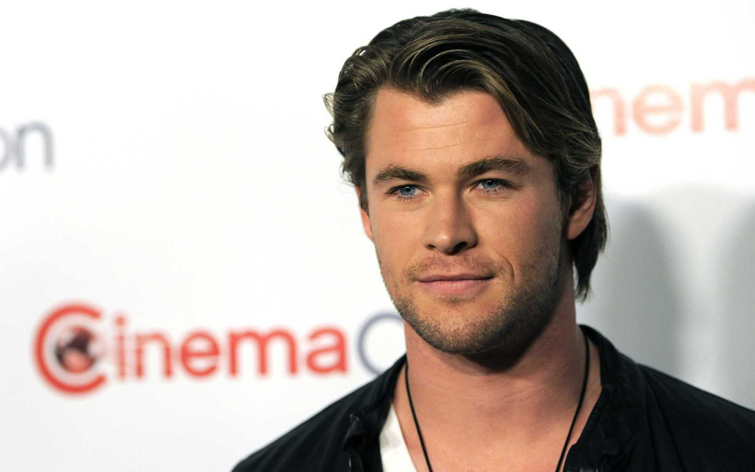 Chris Hemsworth | Hemsworth, Chris hemsworth ...