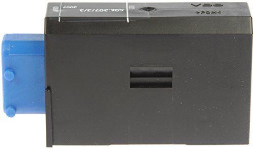 Dorman 746 507 Door Lock Actuator