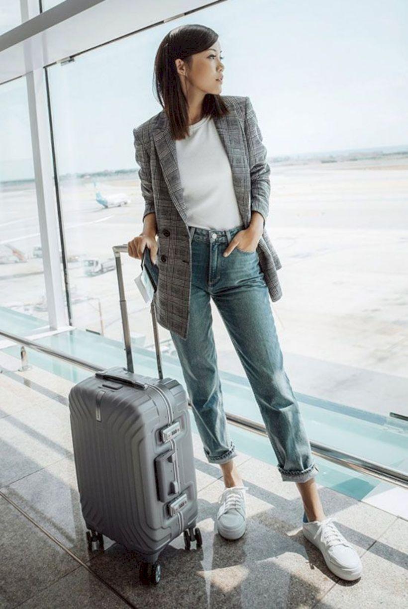 6ade07b0bfc Grey Blazer White Shirt And Jeans - Gomes Weine AG