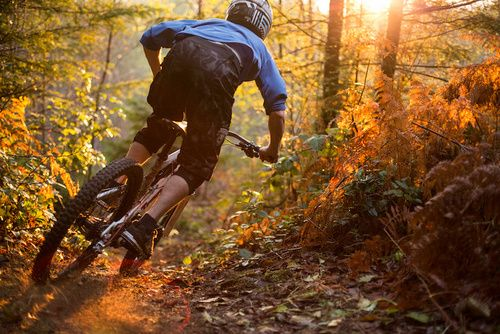 Best Hardtail Mountain Bike To Buy Benefits And Reviews With