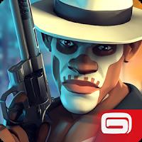 Gangstar New Orleans Openworld 1 2 0d Apk Mod Data Action Games New Orleans City Hacks Gameloft
