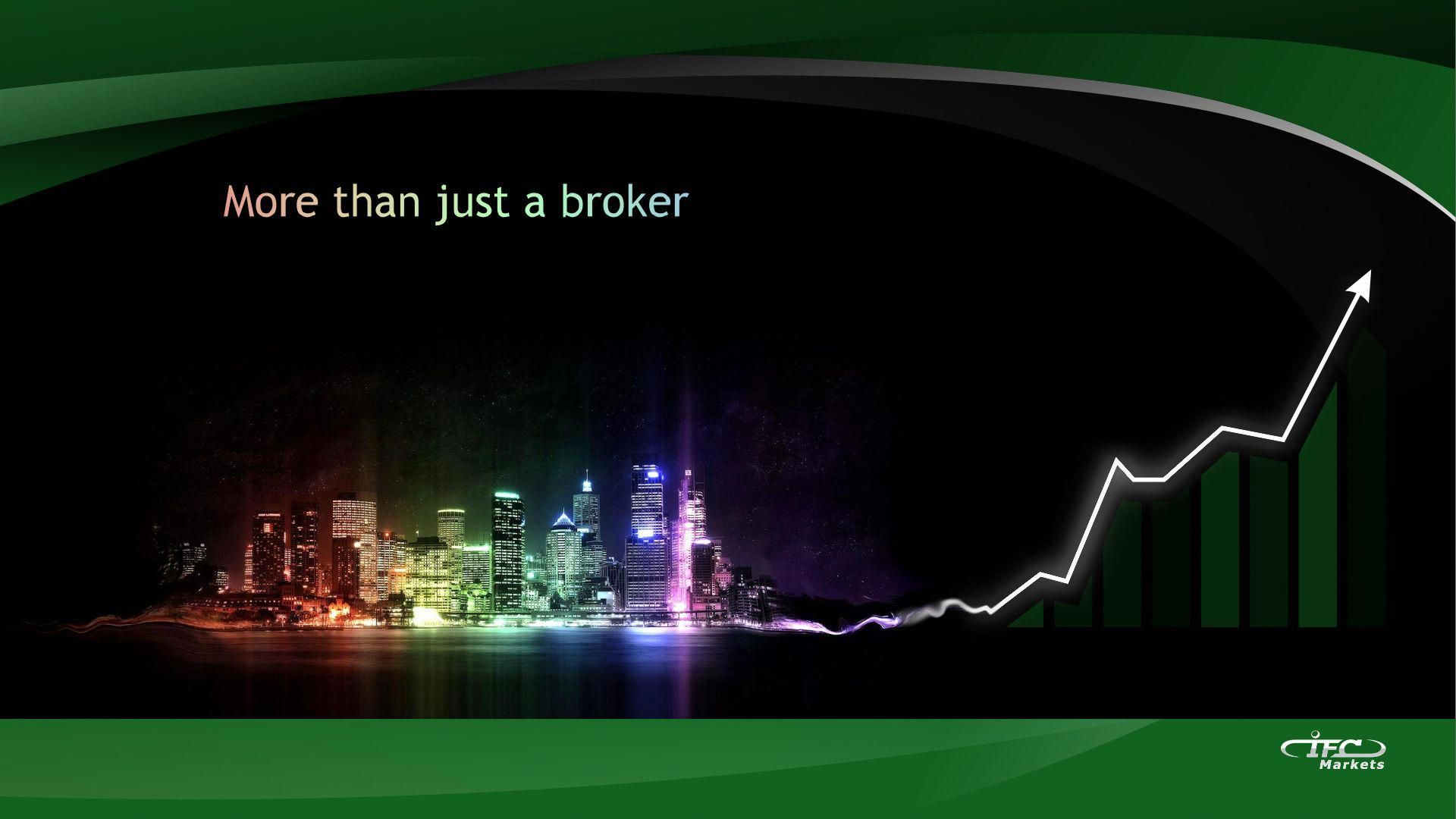Learn To Trade Forex Forex Trading Forex Forex Brokers