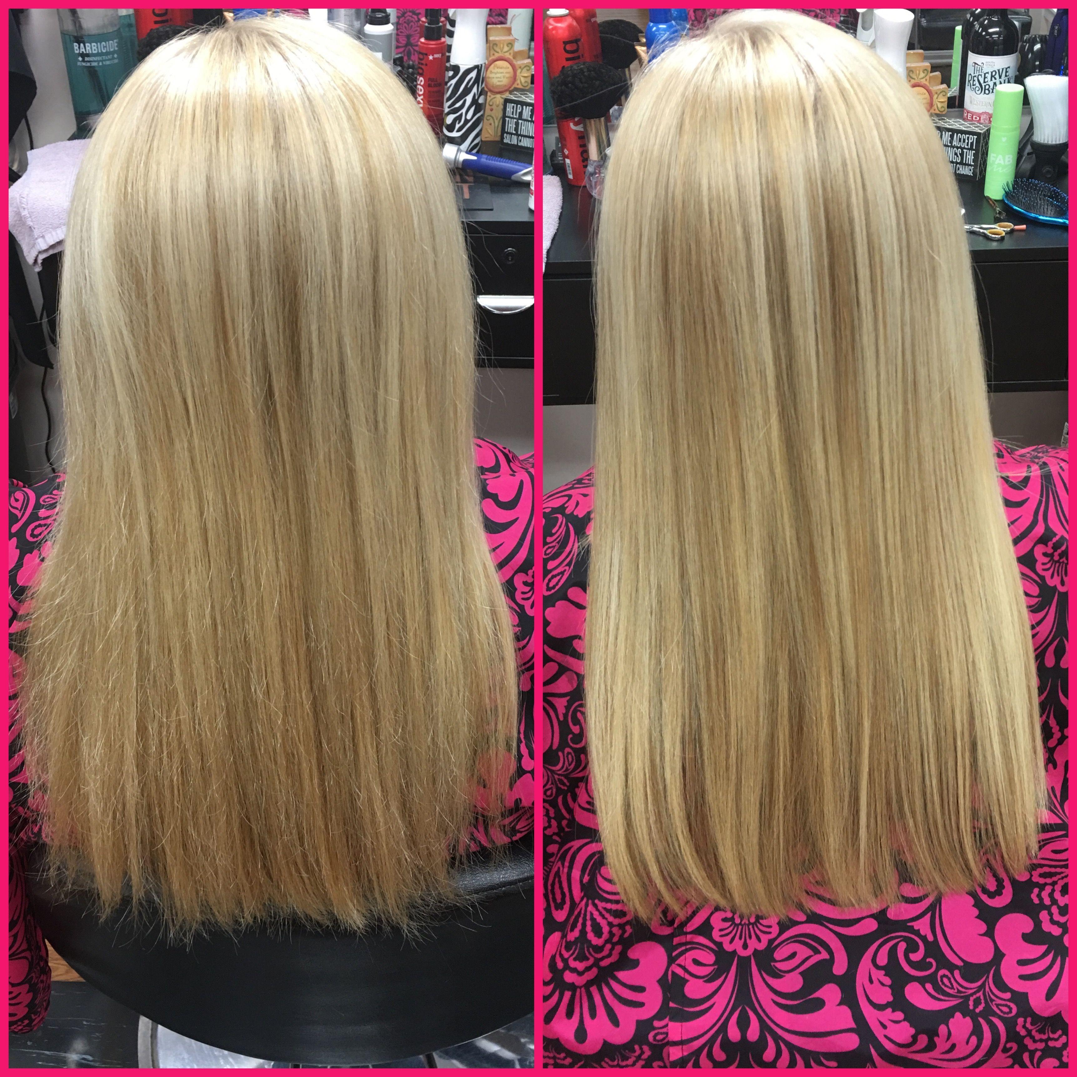 Brazilian Blowout Brazilian Blowout Long Hair Styles Hair Styles