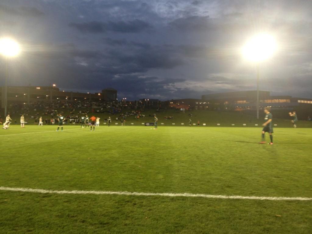 MSU Men's Soccer (MSUmsoccer) on Twitter Soccer, Mens