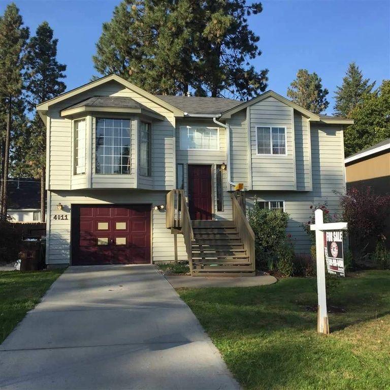 4011 E 31st Ave, Spokane, WA 99223
