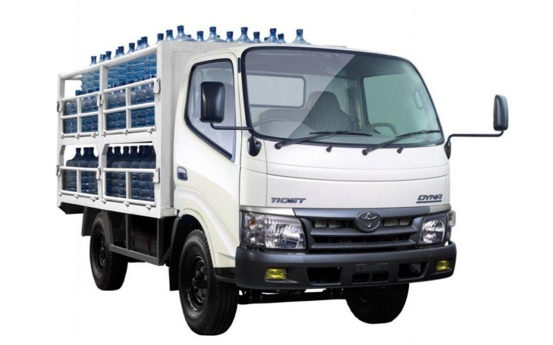 Daftar Harga Toyota Di Medan Periode Januari 2019 Mobil Toyota