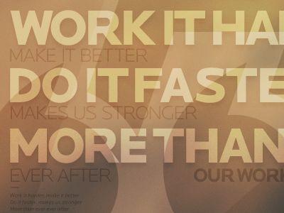 Lyrics 008 Lyrics Kanye West Stronger Inspirational Quotes