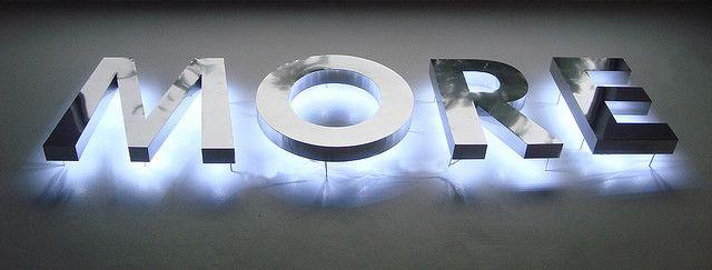 More By Aldo Chaparro Lamp Decor Lighting