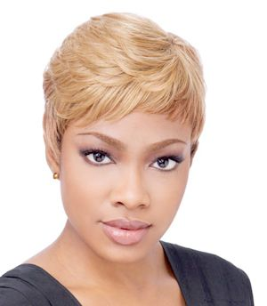 Laissez Faire Hair 27 Piece Hairstyles Short Weave Hairstyles Hair Styles