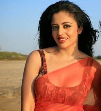 marathi actress neha pendse | Beautiful bollywood actress, Beauty, Actresses