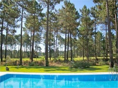 Vivenda de férias na Charneca de Caparica para alugar, nº 1025257   1274099